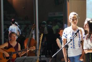 Exemple d'atelier musique-Emmauelle Troy-Jean-Charles Séosse-Collège Goya