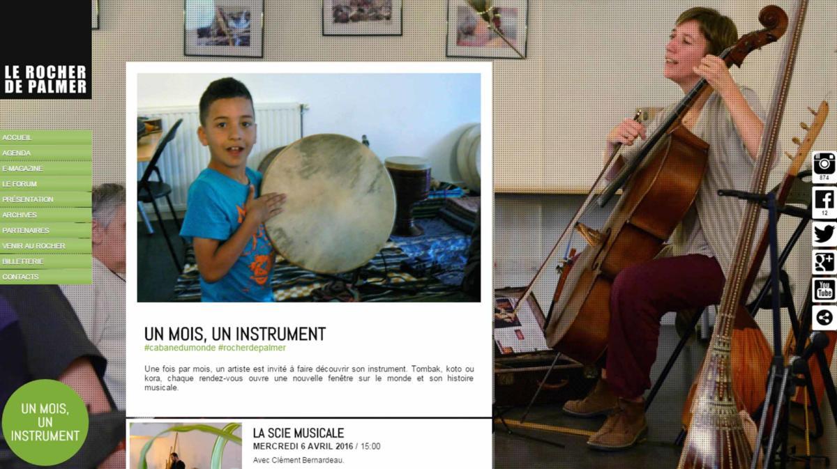 conferences-ateliers musique-0